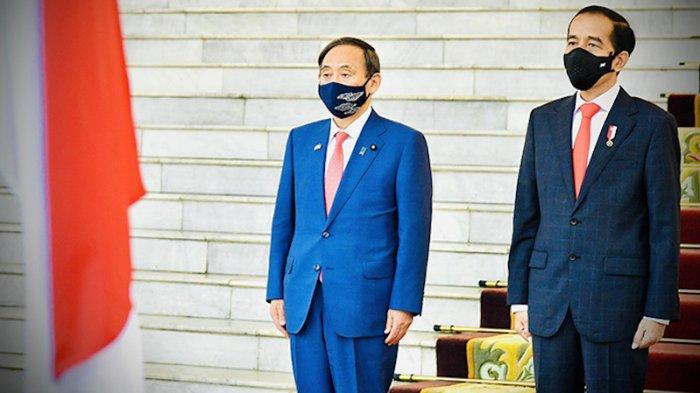 PM Jepang Luncurkan Anggaran 73,6 Triliun Yen Untuk Pembenahan Ekonomi Skala Bisnis
