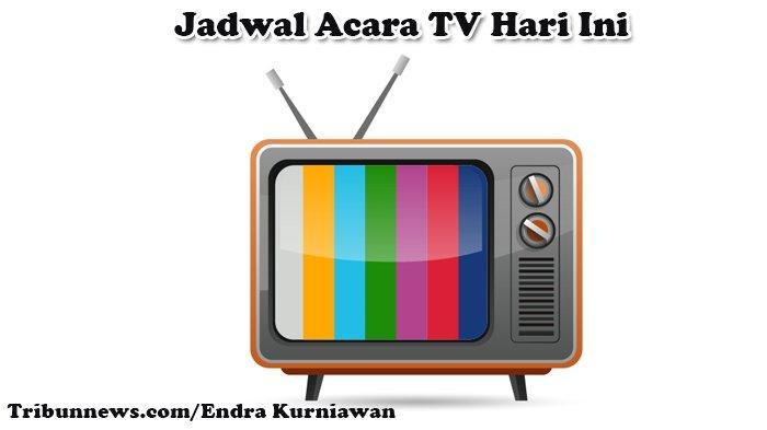 Jadwal Acara TV Hari Ini, Senin 4 Januari 2021: Saksikan Ikatan Cinta dan Indonesian Idol di RCTI