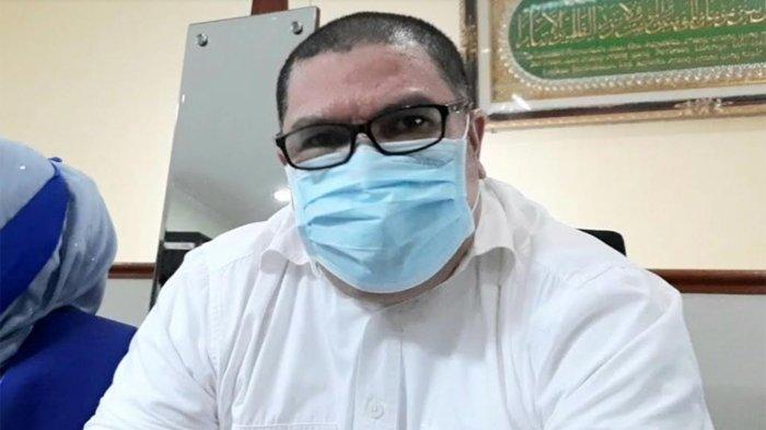 Tak Disahkan Kemenkumham, Razman Arif Mundur dari Kepengurusan Demokrat Pimpinan Moeldoko