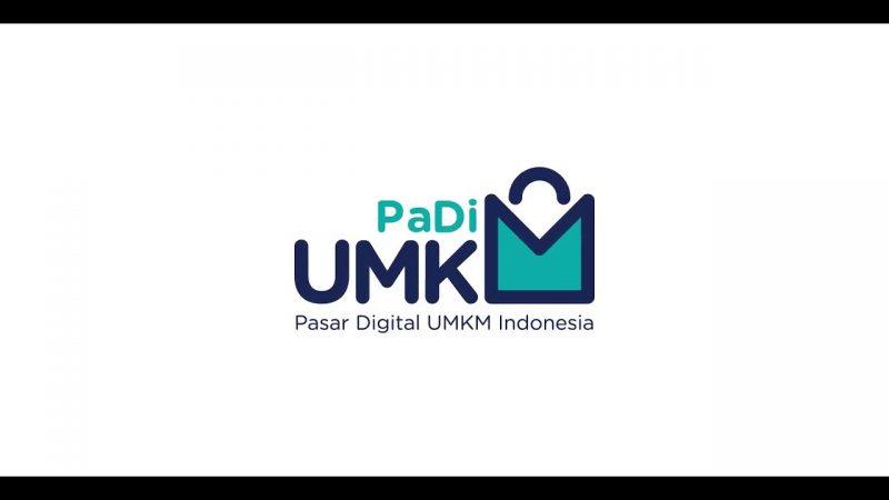 Simak Informasi Lelang Proyek Kontruksi yang Nantinya Akan Hadir di PADI UMKM