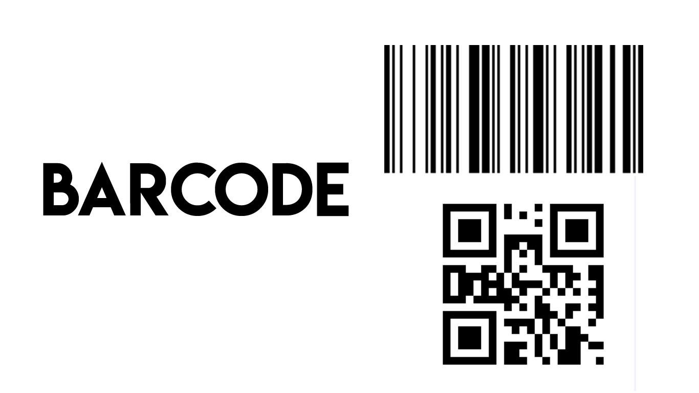 Keuntungan Menggunakan Mesin Barcode untuk Kebutuhan Kasir