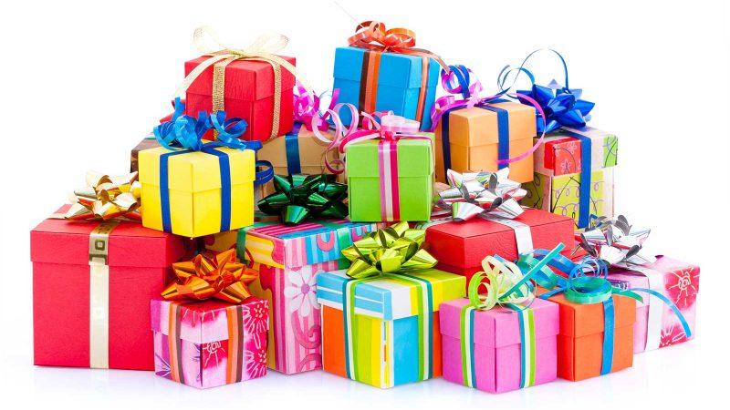 5 Rekomendasi Birthday Gift untuk Kejutan