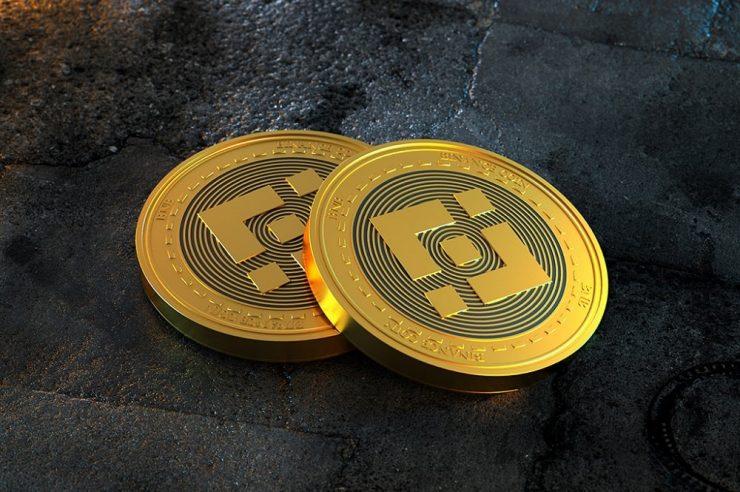 Alasan yang Menyebabkan Kinerja BNB Coin Meningkat