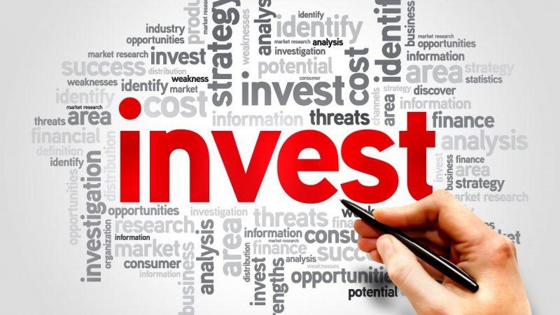 4 Instrumen Investasi yang Cocok untuk Anak Muda